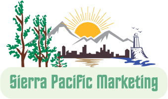Sierra Pacific Marketing